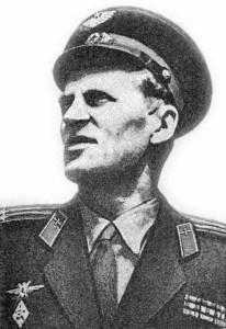 Б.М.Адрианов