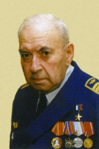 В.Ч.Мезох