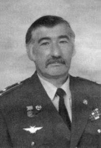 В.В.Котлов