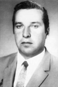 В.С.Константинов