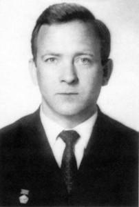 Е.И.Пугаев