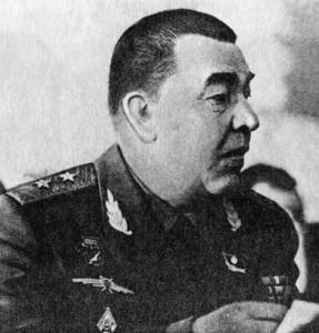 Л.И.Агурин