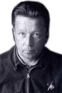 С.А.Корзинщиков