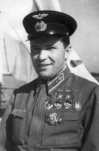 Г.П.Кравченко