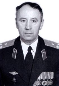 В.А.Коротков