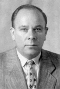 Л.В.Сумцов