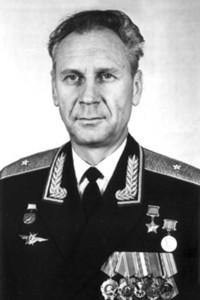 А.С.Бежевец