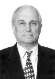 Ю.Г.Абрамович