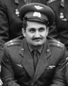 Н.В.Казарян