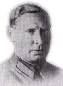 Л.А.Юнгмейстер
