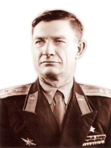 А.Г.Васильченко