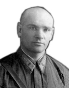 М.В.Чернышенко