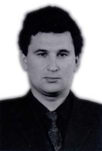 В.В.Шевцов