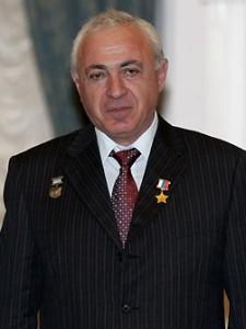 Р.Т.Есаян