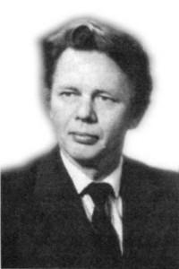 Б.Д.Мочалов