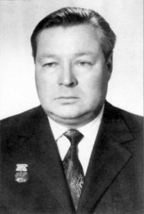 В.И.Слабчук
