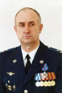 С.Н.Афонин