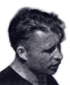 Г.П.Битюцкий