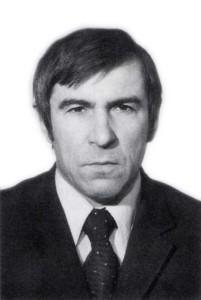 П.Н.Богданов