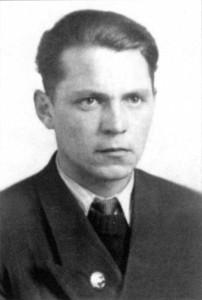 В.И.Перов