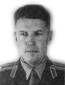 А.К.Рогатнев