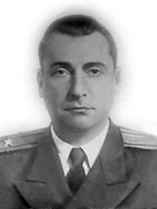 С.Д.Спиваковский