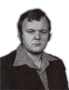 Г.В.Воронченко