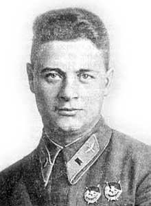 И.И.Кравченко
