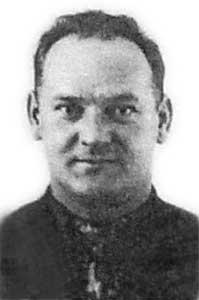 Ю.И.Спиридонов