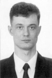 М.В.Кондратенко