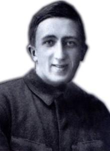А.А.Курбан