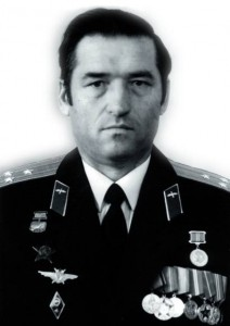 А.Ф.Перепичай