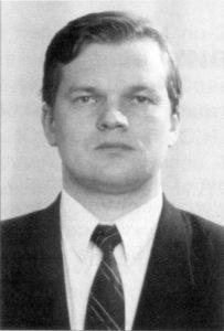 Д.Н.Казин