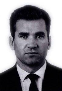 О.К.Поляков
