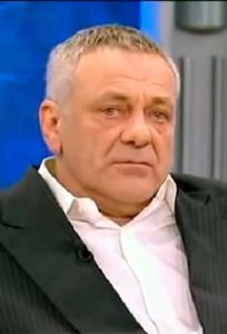 К.Н.Малинин