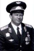 В.Н.Исупов