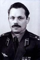 А.С.Конев