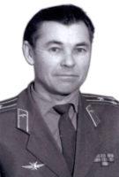 А.И.Медведев