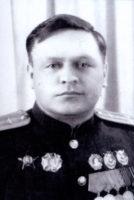 Н.И.Модестов
