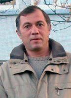 С.И.Сухарь