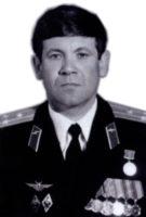 Ю.А.Зайцев