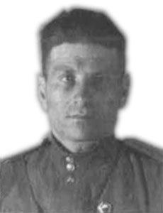 А.О.Дабахов