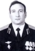 В.В.Новиков