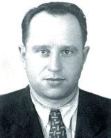 К.И.Сапожников