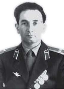 М.Х.Халиев