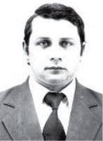 О.П.Коптелов