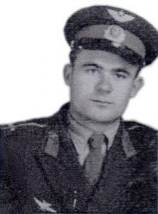 Т.Д.Фернега
