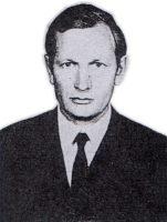 Н.В.Корзуев