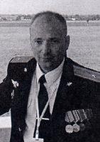 А.Г.Леонов