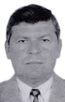 Л.П.Новиков